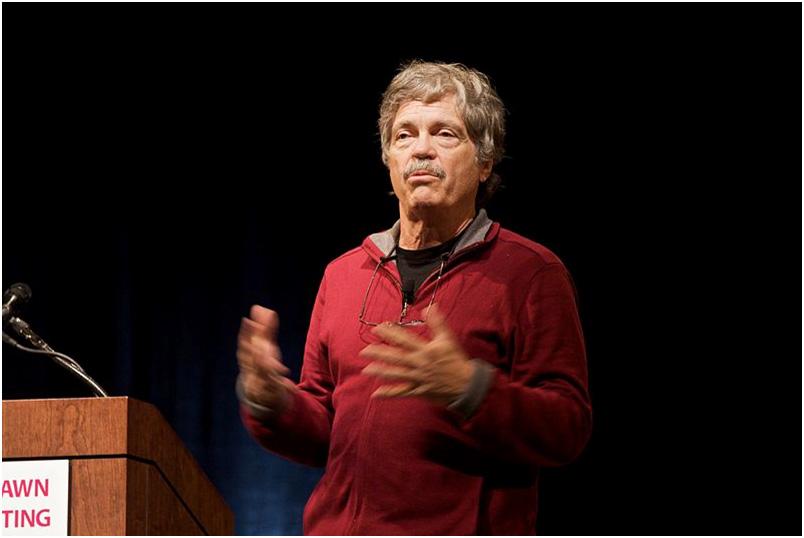 alan kay speaking