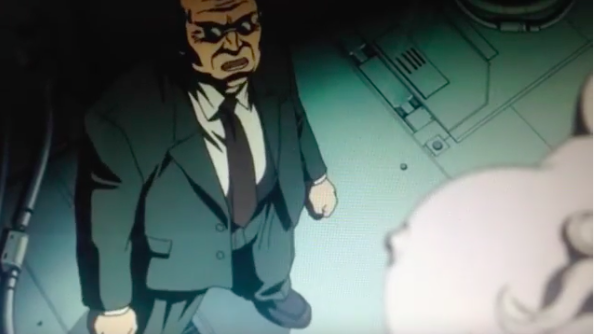 screen-shot-ghost in the shell