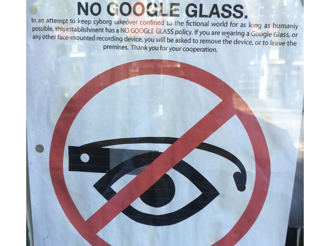 ban-the-glass-sign